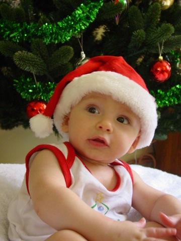 Xander Claus